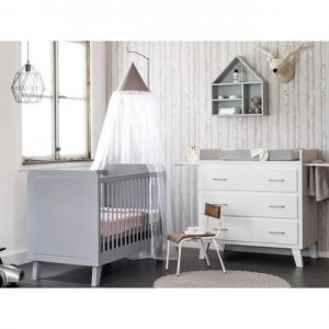 coming-kids_scandi_babykamer_ledikant_grey-650x650