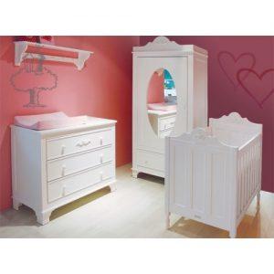 12630-romantic-baby-white-new-1