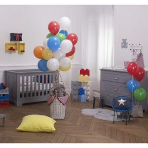 ines_grey_room_2-delig