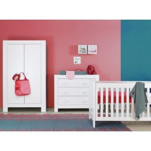 lucas-babykamer